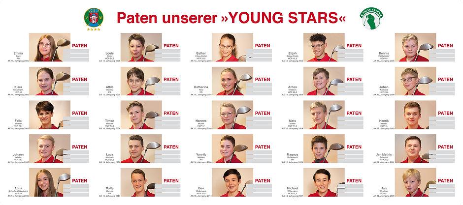 Plakat-Young-Stars_2.jpg