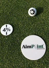 AimPoint3.jpg