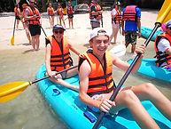 angthong_kayaking.jpg