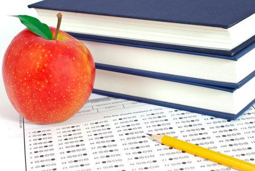 apple-test.jpg