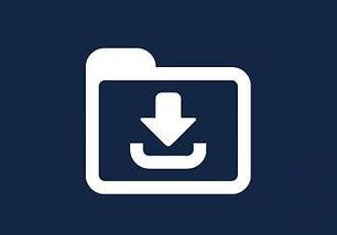 Learn-Dash-Downloads1.jpg