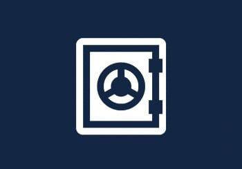 Learn-Dash-Resource-Vault1.jpg