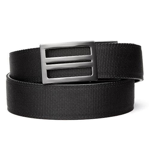 Kore Essentials  Gun Belt