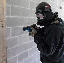 Firearms Training Hattiesburg