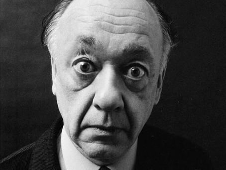 Eugene Ionesco & Theatre de la Huchette