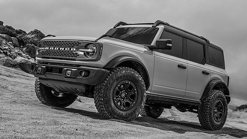 Bronco gray.jpg