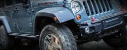jeep-offroad.jpg