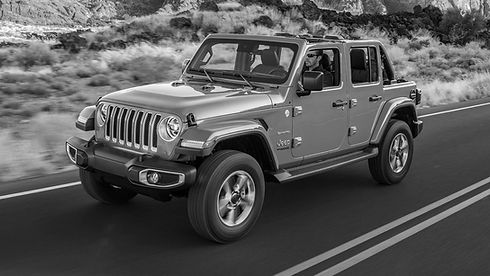 Jeep Gray.jpg