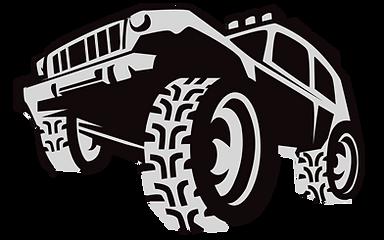 jeep-header.png