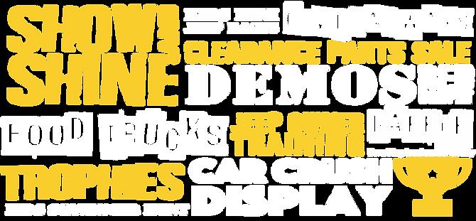 details.png