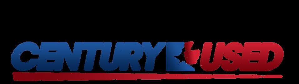 Century Used Logo.png