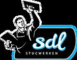 SDLStucwerken_logo_PNG.png