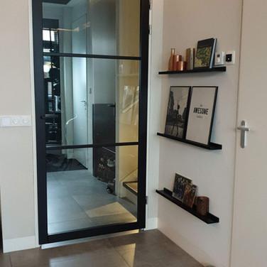 Woonkamer Design Micro