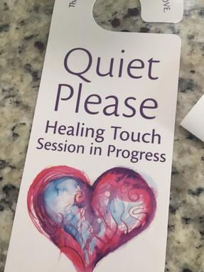 healingtouchhangtag.jpg