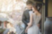 海外婚禮、海外婚紗、京都海外婚紗、沖繩海外婚紗、北海道海外婚紗、婚攝、婚禮紀錄、自助婚紗、活動攝影、商品攝影、非常婚禮、WeddingDay、婚紗、結婚、推薦婚攝、南部婚攝、高雄婚攝、台南婚攝、屏東婚攝、嘉義婚攝、雲林婚攝、新秘、南部新秘、高雄新秘、台南新秘、屏東新秘、嘉義新秘、造型師、南部造型師、婚攝小蔡