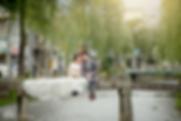 日本京都海外婚紗 高雄婚攝 推薦婚攝 婚攝小蔡