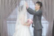 瑪索影像。 Maso Image / 婚攝小蔡 海外婚紗 自主婚紗 婚攝 婚禮紀錄