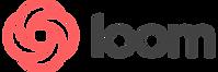 Loom_logo.png