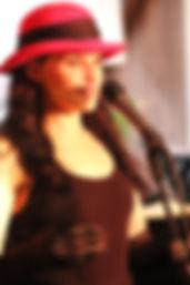 cabaretpics11.jpg