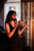 cabaretpics8.jpg