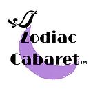 zodiac cabaret-5.png