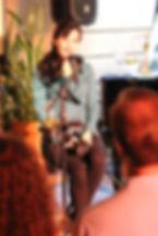 cabaretpics15.jpg