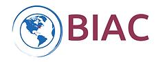 BIAC (no subtitle) - Background.png