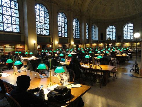 boston-public-library-85885_1920.jpg