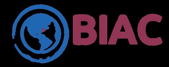 BIAC Logo - No Background.png