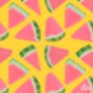 Watermelon_julznally.jpg