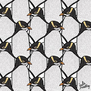 Penguins_julznally.jpg