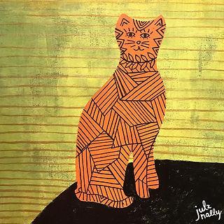 Cat_julznally.jpg