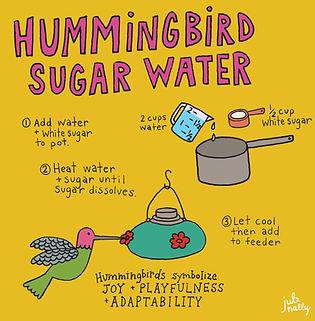 SugarWater_recipe.jpg