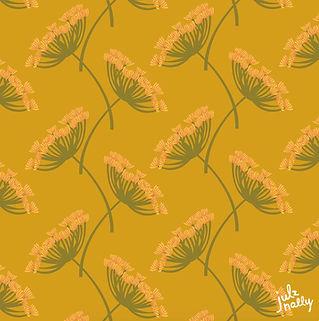 pattern_dillflower_julznally.jpg