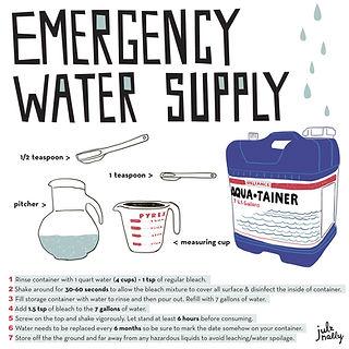 EmergencyWaterSupply.jpg