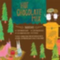 HotChocolate_julznally.jpg