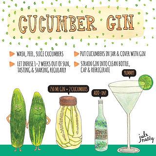 CucumberGin_julznally.jpg