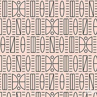 Pinkblackshape_pattern_julznally.jpg