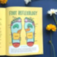 Girls' Home Spa Lab Book Storey Publishing