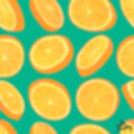 Oranges_pattern_julznally.jpg