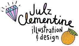 JulzClementine_wix.jpg