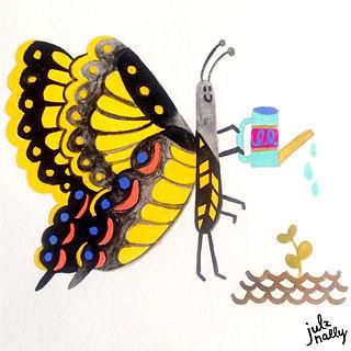 Butterfly_julznally.jpg