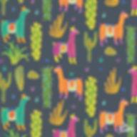 Llama_pattern_julznally.jpg
