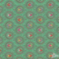 Geometric_pattern_julznally.jpg