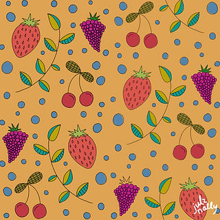 Fruitypattern2018_julznally.jpg