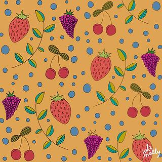 Fruitypattern2018_julznally.jpg