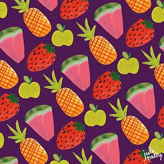 Fruity_pattern_julznally.jpg