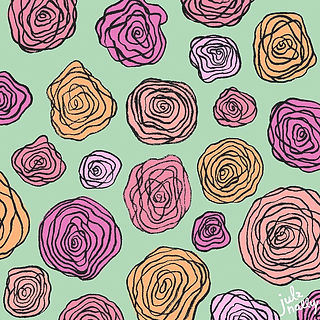 Roses_julznally.jpg