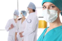 Cirurgia Geral - Pequenas Cirurgias