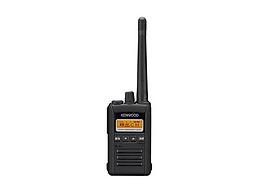 TCP-D551 デジタルトランシーバー